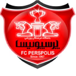 پرسپولیسیا