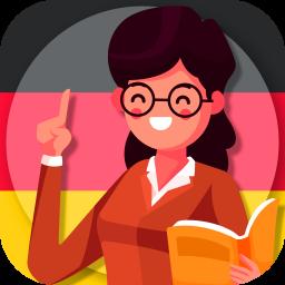 آموزش گرامر و مکالمه زبان آلمانی در  سفر