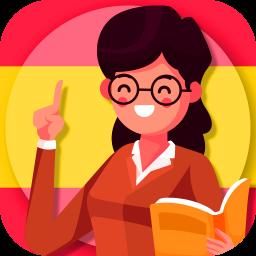 آموزش زبان اسپانیایی در سفر - گرامر و مکالمه