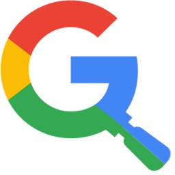 جستجوی دقیق در گوگل