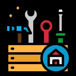 خانه ابزار