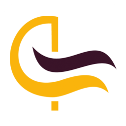 ره بال آسمان - خرید آنلاین بلیط هواپیما