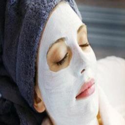 دانلود برنامه ماسک صورت و سفید کننده