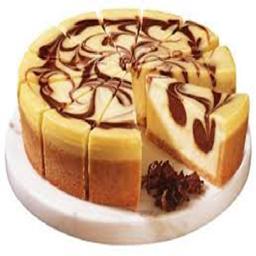 دستور پخت انواع  شیرینی و کیک جدید