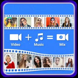 میکس فیلم و آهنگ