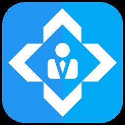 مدیریت ارتباط با مشتری روش CRM