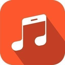 دینگ تونز:: آهنگ پیشواز، آوای انتظار