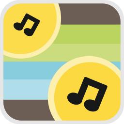جریان پخش موسیقی