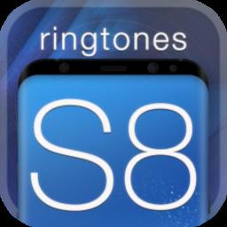 زنگ سامسونگ گلکسی S8