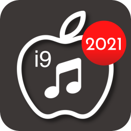 Ringtone for Android™ 2021