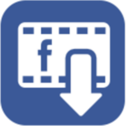 آسان فیس بوک بهینه ساز های ویدیوئی