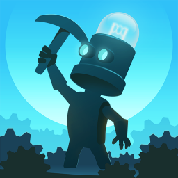 Deep Town: Mining Factory - Idle Tycoon