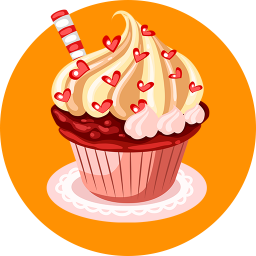 شیرینی لند| آموزش انواع کیک وشیرینی