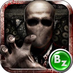 Slenderman Origins 1 Lost Kids. Best Horror Game.