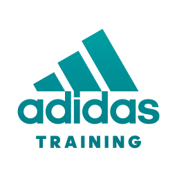 adidas Training - Home Workout