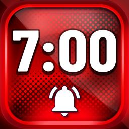 Alarm Clock ⏰ 😴 📢