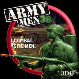 سرباز ارتشی