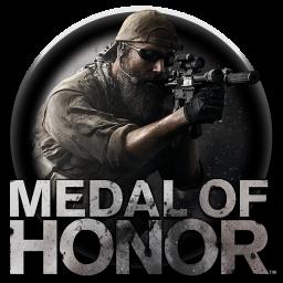مدال افتخار