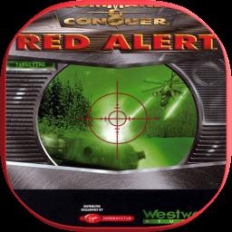 Red Alert(وضعیت قرمز)