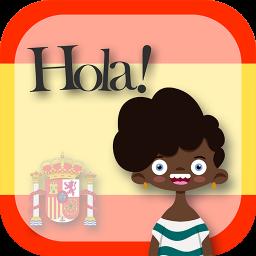 آموزش زبان اسپانیایی از طریق مکالمه