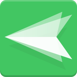 AirDroid: File & Remote Control & Screen Mirroring