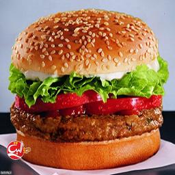 انواع پخت ساندویچ(با ویدئو)