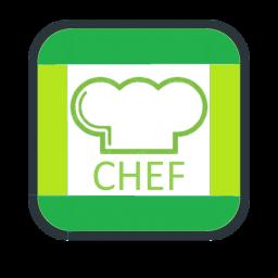 آشپزباشی | آشپزی رو یاد بگیر