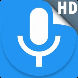 ضبط مکالمه HD