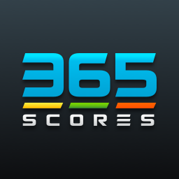 365Scores - Live Scores and Sports News