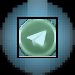 چت ساز جعلی تلگرام