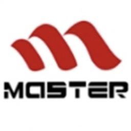 مستر سکوریتی M910-M930