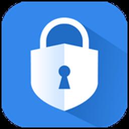 قفل مخفی -برنامه،گالری،فایل،مخاطبین