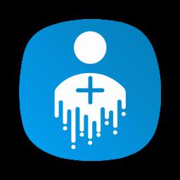 ممبر گیر تلگرام | افزایش ممبر کانال