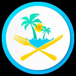 ساحل فود