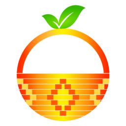 نارنج مارکت