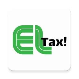 تاکسی انلاین ال تاکسی - نسخه مسافر