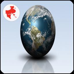 آشنایی با کشور های آسیای شرقی
