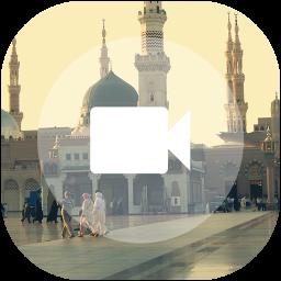 پخش زنده اماکن مذهبی  2019