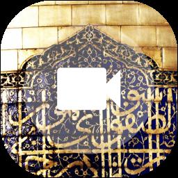 پخش زنده حرم امام رضا (ع)