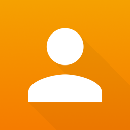 Simple Contacts : Contacts Backup | Address Book