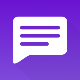 Simple SMS Messenger: SMS and MMS messaging app