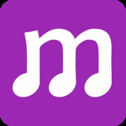 موزرا - شبکه اجتماعی موسیقی (دانلود و پخش موسیقی)