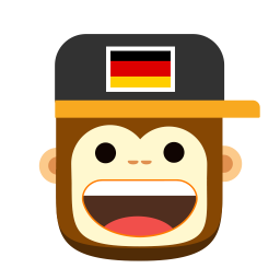Learn German Language with Master Ling