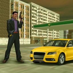 Miami Crime Simulator 2017