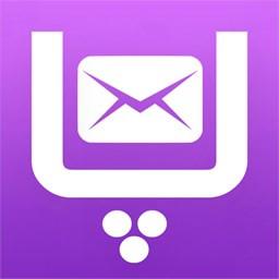 خوش پیام - بانک پیامک، دل نوشته و جملات