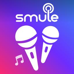 Smule: Sing Karaoke & Record Your Favorite Songs