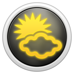 Weather smart extension