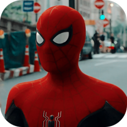 بازی مرد عنکبوتی 3
