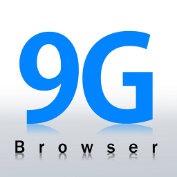9G Speed Up Internet: Browser For Android Free