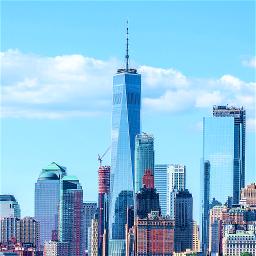Designer City 2: city building